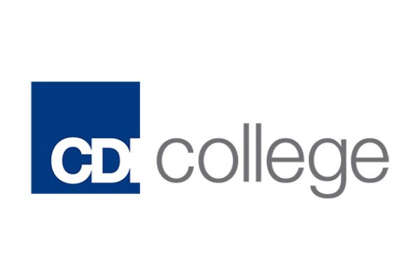 CDI COLLEDGE
