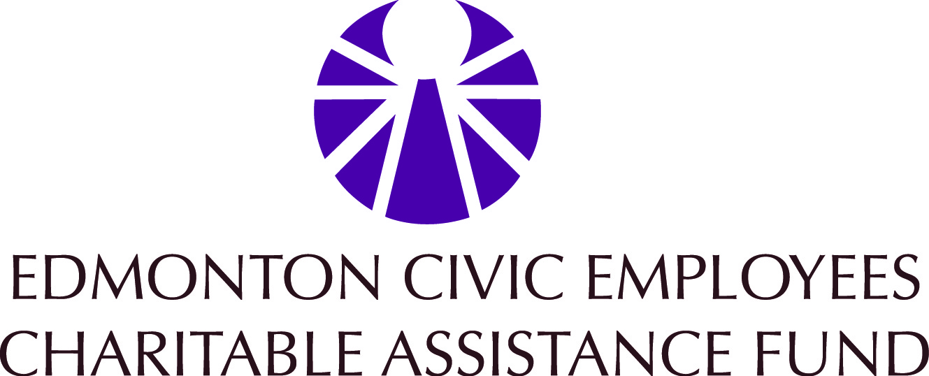 Edmonton Civic Employees Charitable Assistance Fund sponsors edmonton firefighter burn treatment society