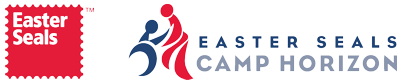 easter seals sponsors edmonton firefighter burn treatment society