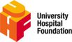 university hospital foundation sponsors edmonton firefighter burn treatment society